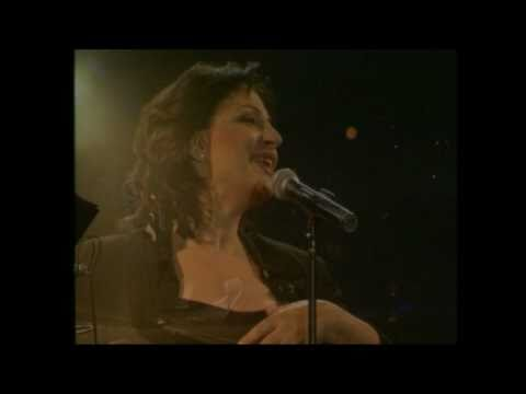music HARIS ALEXIOU - PANSELINOS (LIVE)