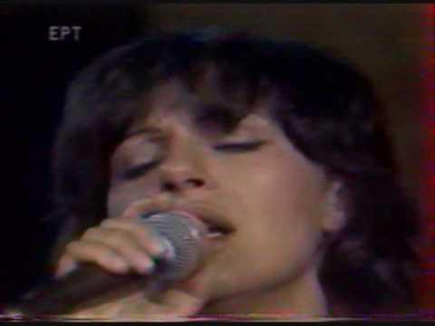 music Χάρις Αλεξίου Live 1987