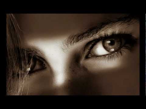 music Χάρις Αλεξίου~Μέσα στα δυο της τα μάτια