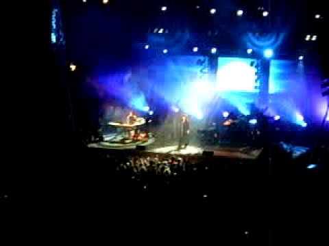 music Haris Alexiou - Panselinos (Live @ Lykavittos 15.06.2009)