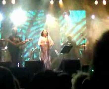 music Synavlia (Live 2008) - Haris Alexiou