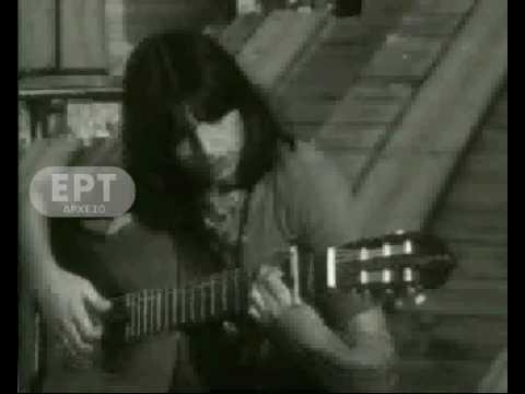 music 1976 - Χάρις Αλεξίου - Λιναρντό (Haris Alexiou - Linardo)
