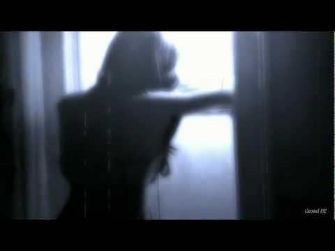 music Χάρις Αλεξίου - Οι δρόμοι HD