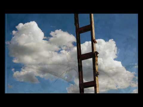 music Aχ χελιδόνi μου / Σύννεφα - Χάρις Αλεξίου