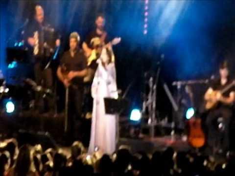 music ΑΛΕΞΙΟΥ ΒΡΑΧΩΝ 2010