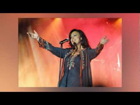 music Χάρις Αλεξίου ~ Τα πέδιλα (Live Παλλάς 2012)