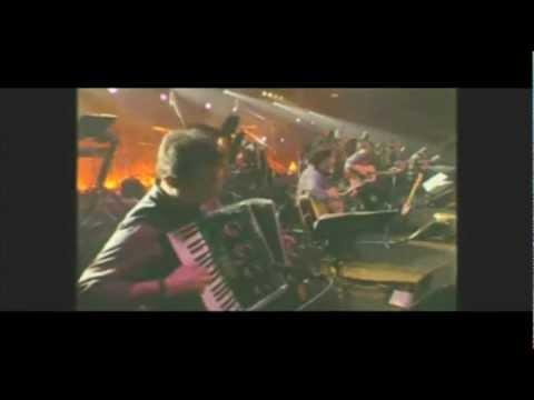 music Χάρις Αλεξίου - ΖΗΛΕΙΑ ΜΟΥ | Haris Alexiou - ZILIA MOU (LIVE HQ)