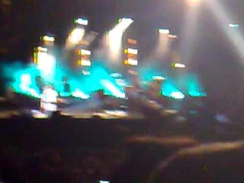 music Χάρις Αλεξίου συναυλία στην Τρίπολη(ΝΑ ΜΟΥ ΤΟ ΠΕΙΣ ) .mp4