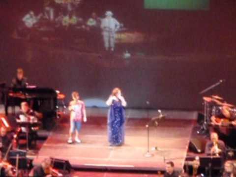 music HARIS ALEXIOU - Bevete piu late - Col Pomodoro @Theatron 9/10/2011