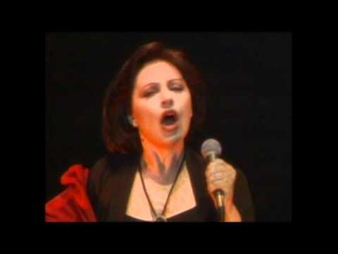 music HARIS ALEXIOU - NA ZISO I NA PETHANO (LIVE)