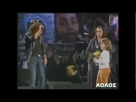 music Οι μέρες που δικάζουν - Αλεξίου & Παπακωνσταντίνου (HD)