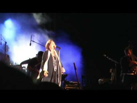 music Haris Alexiou - 3