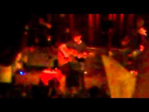 music Σωκράτης Μάλαμας - Αράχνη (Live)