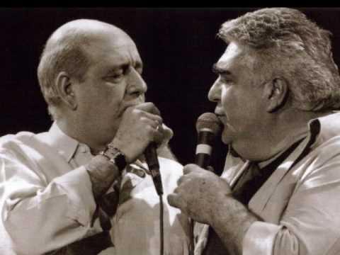 music Δημήτρης Μητροπάνος - Μεγάλος που 'ν' ο άνθρωπος