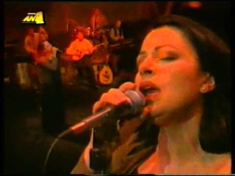 music ΧΑΡΙΣ ΑΛΕΞΙΟΥ - Η ΠΑΤΡΙΔΑ