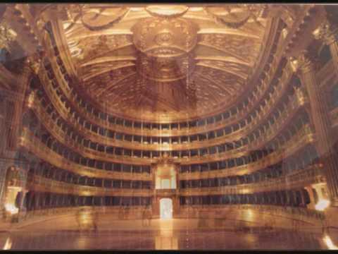 music Xαρις Αλεξίου-Paolo Conte.wmv