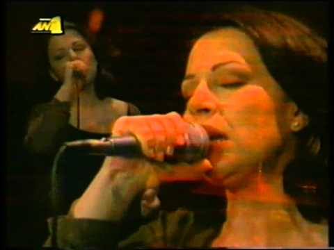 music ΧΑΡΙΣ ΑΛΕΞΙΟΥ - ΔΕΚΑΤΡΕΙΣ ΦΩΤΙΕΣ