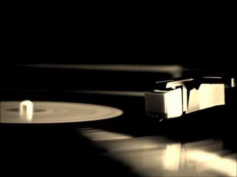 music Πάει, πάει, μανούλα μου - Χάρις Αλεξίου