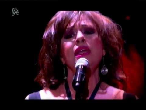 music Χάρις Αλεξίου - Ούζο όταν πειις