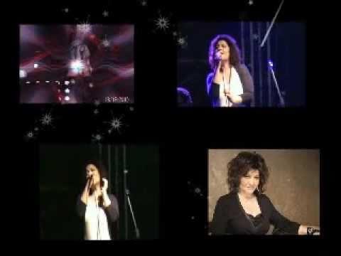 music Ξημερώνει - Γιώτα Νέγκα