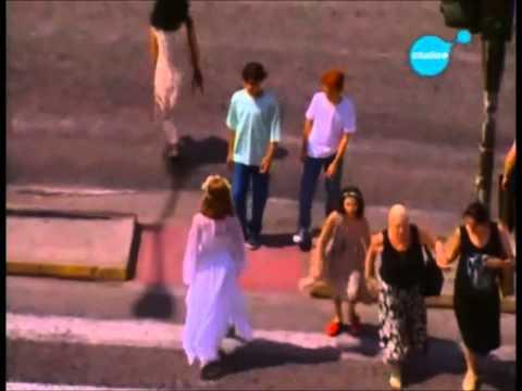 music Haris Alexiou - To Tango Tis Nefelis - subtítulos en castellano