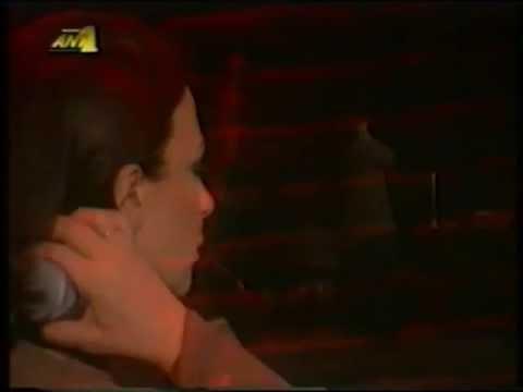 music ΧΑΡΙΣ ΑΛΕΞΙΟΥ - ΟΙ ΑΝΤΡΕΣ ΠΕΡΝΟΥΝ ΜΑΜΑ