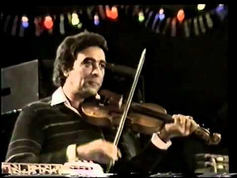 music Γ . ΝΤΑΛΑΡΑΣ - Γ. ΠΑΡΙΟΣ  ΚΑΛΕ ΣΥ ΠΑΝΑΓΙΑ ΜΟΥ 1983