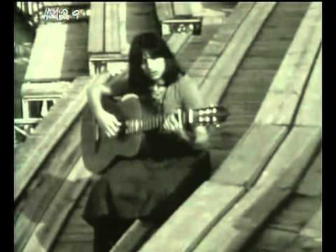 music Χάρις Αλεξίου-Λιναρντό