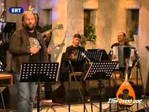 music Afierwma ston Dimitrh Mhtropano(2)