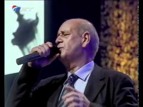 music Σ'αγαπώ ακόμα - Μητροπάνος - S'agapw akoma - Mitropanos