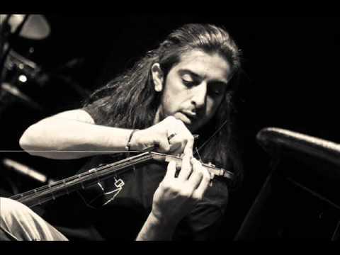 music Τι λάθος κάνω - Γιάννης Χαρούλης (New Song 2012)
