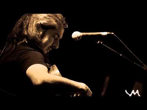 music Γιάννης Χαρούλης - Ανεμόσκαλα