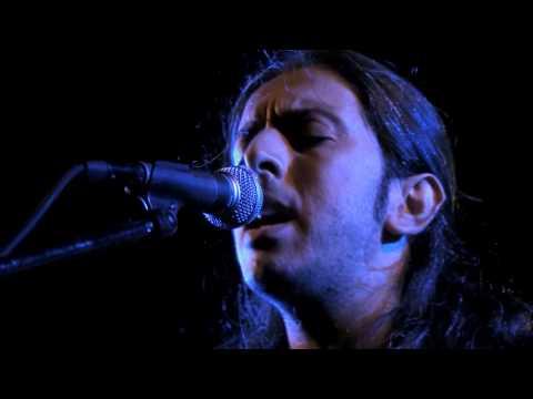 music XAROULIS YIANNIS - EROTOKRITOS (GEOPONIKI SXOLI 2010)