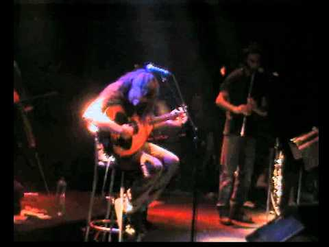 music Γιάννης Χαρούλης | Μαντινάδες
