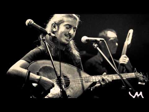 music Γιάννης Χαρούλης - Μια μάνα που 'χε ένα γιο (Πέρδικα)