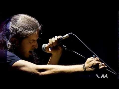 music Γιάννης Χαρούλης - Πρώτη άνοιξη