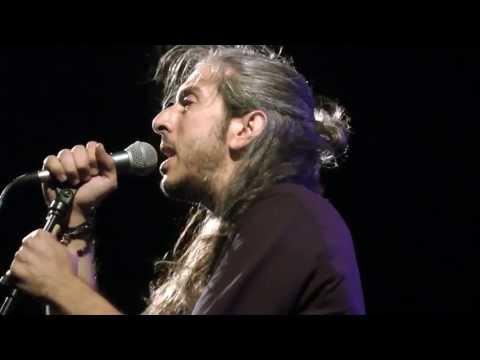 music Ερωτόκριτος acapella | Γιάννης Χαρούλης