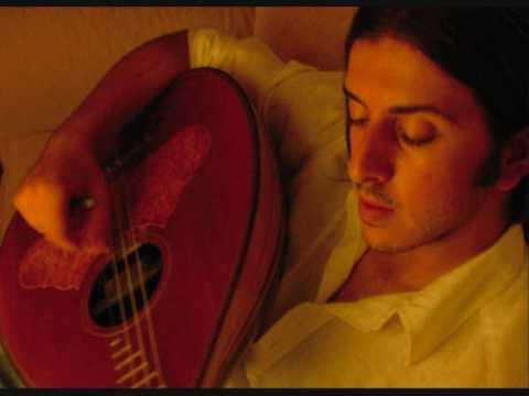 music Xaroulis Giannis   An gurepsoun oi kaimoi