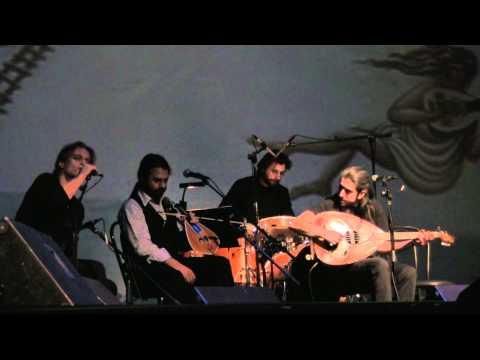 music Αποχαιρετισμός  | Γιάνης Χαρούλης - Μίλτος Πασχαλίδης