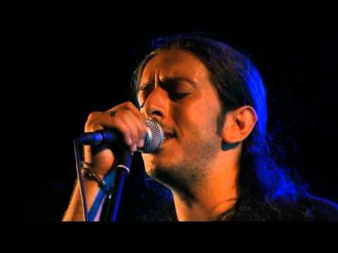 music XAROULIS YIANNIS - MANOULA MOU (SANTORINI 2010)