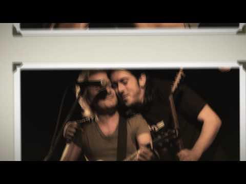 music XRISTOS THIVAIOS / XAROULIS YIANNIS - DEN LES KOUVENTA (Vironas 2009)