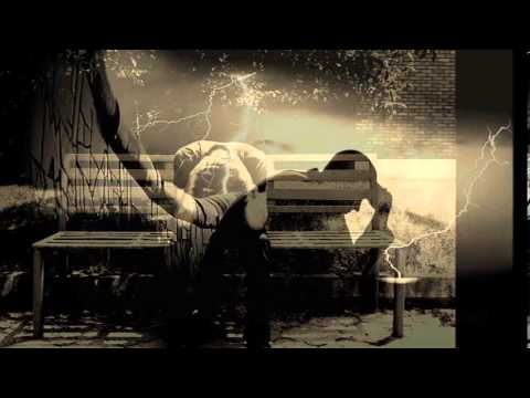 music Γιάννης Χαρούλης - Ο Ακροβάτης Oficial