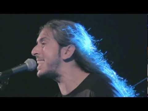 music Βοσκαρουδάκι Αμούστακο | Γιάννης Χαρούλής