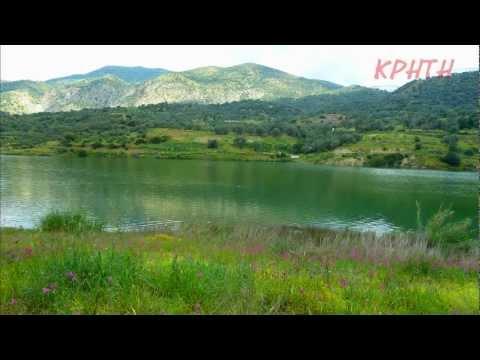 music Μια ώρα μόνο  με Ερωτόκριτο και άφθονη Κρήτη.
