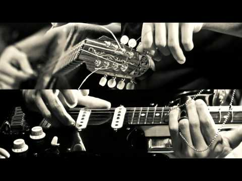 music XAROULIS YIANNIS -  PLISTRA TOU OURANOU