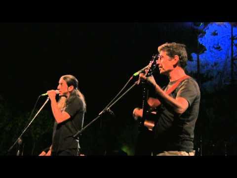music Η τράτα | Σωκράτης Μάλαμας - Γιάννης Χαρούλης