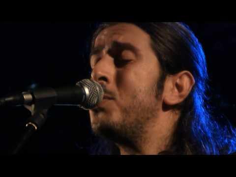 music XAROULIS YIANNIS - EFTA POTAMIA (Megara 2009)