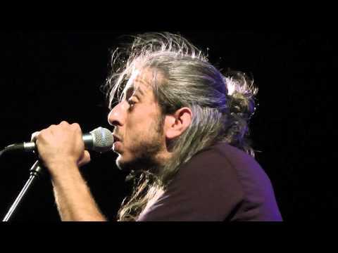 music Δε λες κουβέντα (Acapella) | Γιάννης Χαρούλης