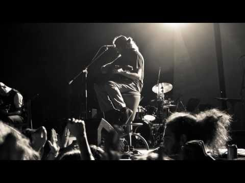 music XAROULIS YIANNIS - HMEROLOGIO (NEA SMIRNI 2010)