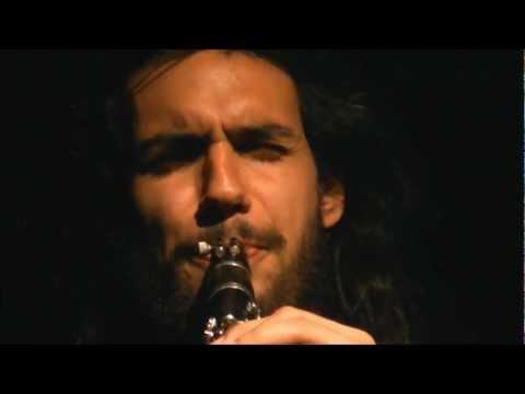 music Κωσταντής Πιστιόλης - Πες μας Χάρε @ Μύλος, 03/04/2012